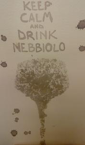 KC Nebbiolo