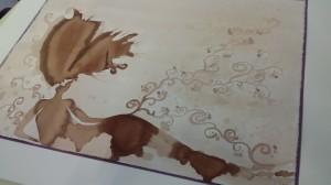 La Briccolina - Barolo on paper