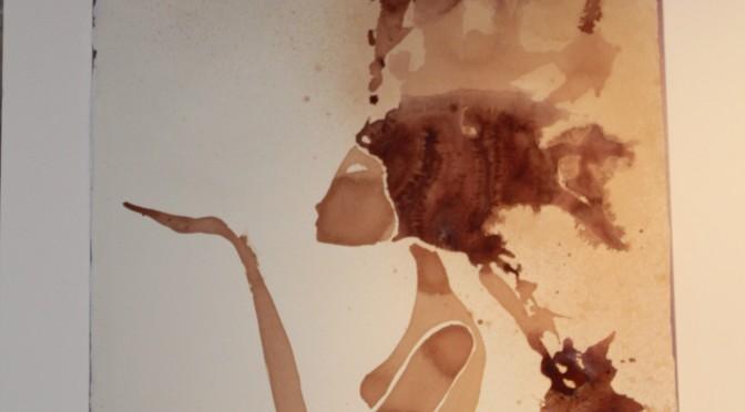 W.A.B. – Women Art Bra