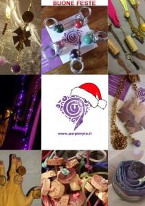 purplejewels