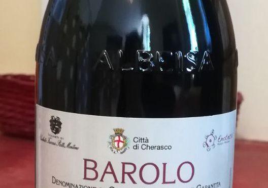 Wineonpaper diventa etichetta